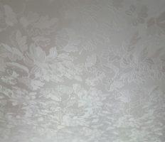 dekorativnie-2