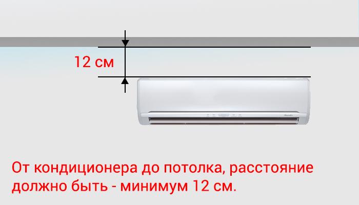13ill
