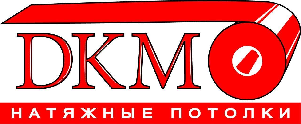 cropped-logo-dkm.jpg